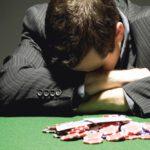 Japanner verliest gestolen geld van baas in casino