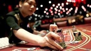 Casino's booming business in Zuidoost-Azië