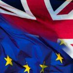 Britten gokken op Brexit en politieke gebeurtenissen