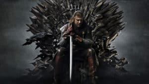 Game of Thrones fans gokken op laatste seizoen van serie