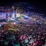 Zes arrestaties in Australië na verdenking matchfixing esports