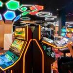 Online casino wereld gaat veranderen in 2021