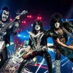 Rockband Kiss wil een casino openen in de Verenigde Staten