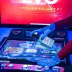 Online casino's in Nederland tot de orde geroepen