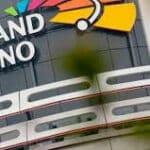 Holland casino sluit wegens Corona virus al haar vestigingen tot 31 maart