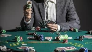 Nederlandse casino licentie loopt mogelijk vertraging op door Corona virus