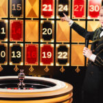 De voordelen van Lightning roulette in het live casino