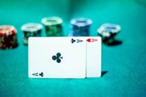 Vier meest gemaakte fouten bij Punto Banco