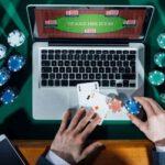 Waarom winnen sommige spelers veel geld in het online casino?