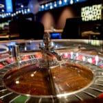 Medio 2021 wil Holland Casino online gaan