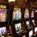 Casino nog tot 1 september gesloten