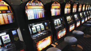 Casino mag per 1 juli open