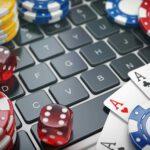 Concept gokverslaving regels Nederlands online casino