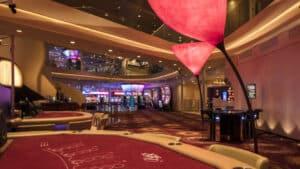 Maatregelen Holland Casino voor 1 juli zijn bekend