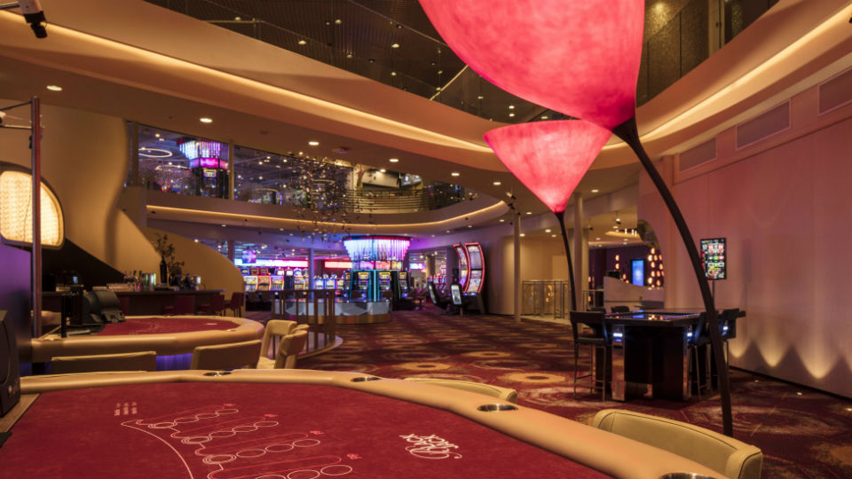 Holland Casino Regels