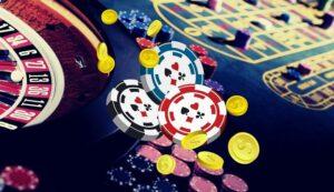 Nederlandse casino licentie wordt mogelijk uitgesteld