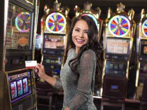 Waarom is het voor een online casino belangrijk dat je wint?