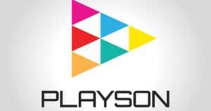 Playson spellen toegevoegd aan Fastbet Casino