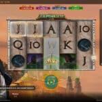 Ontdek een nieuw live casino spel van Playtech