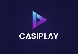 Casiplay casino
