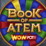 Book of Atem Wowpot logo 480x269 1