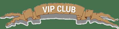King Billy casino VIP club