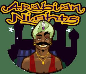 arabian_nights_logo