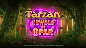 Tarzan_PR_1080x600