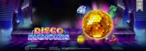 disco_diamonds_panel_medium