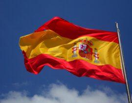 Spanje verbiedt online casino's om te adverteren bij voetbalclubs