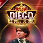 DEPDO_main_web_Coming_soon