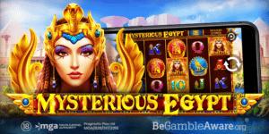 MYSTERIOUS EGYPT 640x320_EN