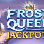frost_queen_source_desc_image 604x252 1