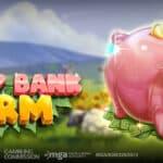 piggy_bank_farm_panel_medium