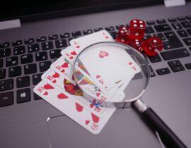 Wat kunnen we in de toekomst verwachten van online casino's?