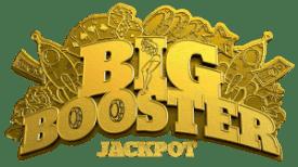 Jackpot op gokkasten