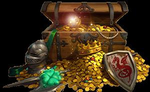 Snelle uitbetalingen bij Avalon78