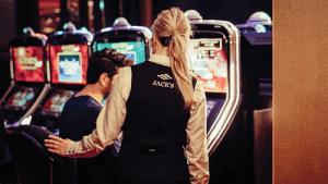 Veilig gokken