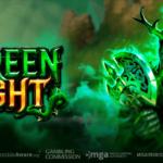 greenknight