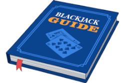Blackjack opties
