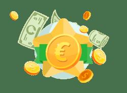 Bonusgeld casino