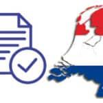 Casino licentie Nederland