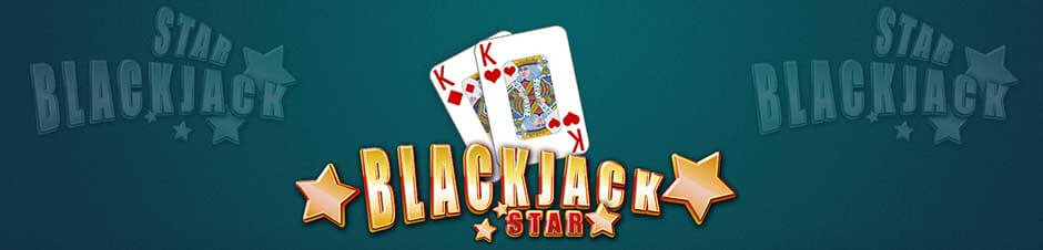 Cutting card blackjack