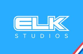 Elk studios casino