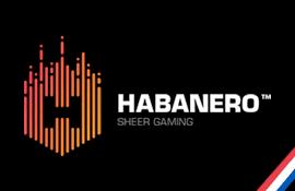 Habanero casino