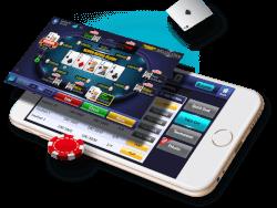 Vergelijk online casino