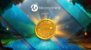 PR_GoldCoinStudios_1080x600_2