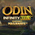 odin_press_release_yg_masters_game_1200x628px 1024x536 1