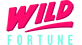 WildFortune mini logo