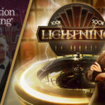 evolutions_lightning_roulette_voted_game_of_the_year_at_the_egr_operator_awards